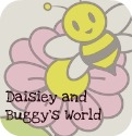Daisiey and Buggy's World